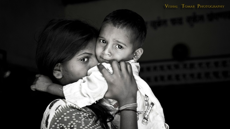 BEST_OF_VISHAL_TOMAR_PHOTOGRAPHY_2010_MONOCHROME_9