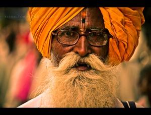 Sant Gyaneshwar Palki 2011_Vishal Tomar_02