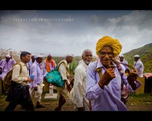 Sant Gyaneshwar Palki 2011_Vishal Tomar_12