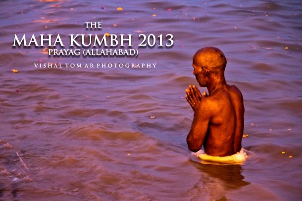 Kumbh 2013_vishal tomar_09