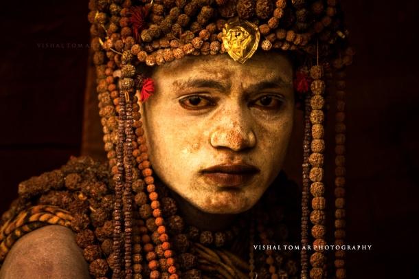 Kumbh 2013_vishal tomar_24