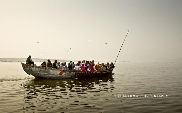 Banaras_blog_vishal tomar_03