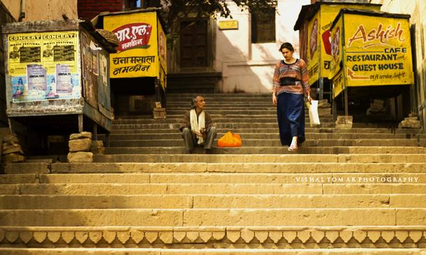 Banaras_blog_vishal tomar_06