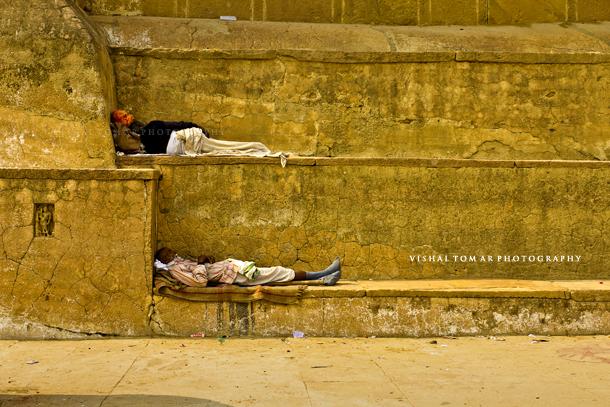 Banaras_blog_vishal tomar_09
