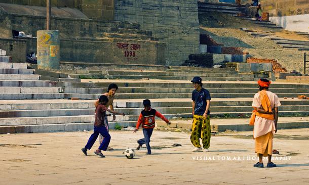 Banaras_blog_vishal tomar_10