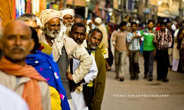 Banaras_blog_vishal tomar_12
