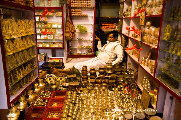 Banaras_blog_vishal tomar_13