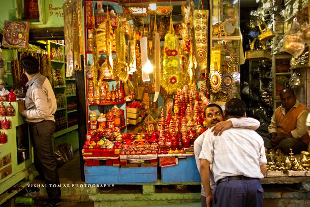Banaras_blog_vishal tomar_14