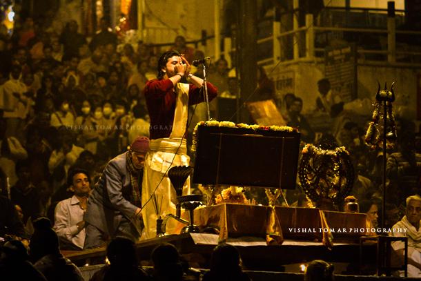 Banaras_blog_vishal tomar_18