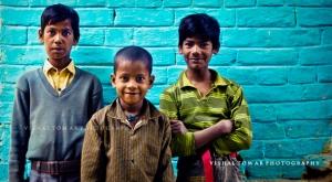 Banaras_blog_vishal tomar_26