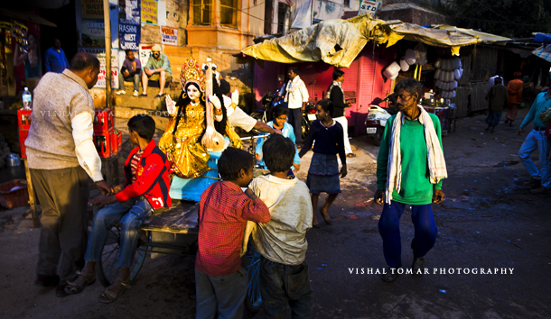 Banaras_blog_vishal tomar_28