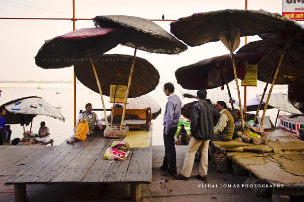 Banaras_blog_vishal tomar_29
