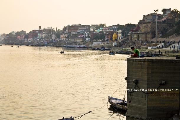Banaras_blog_vishal tomar_30