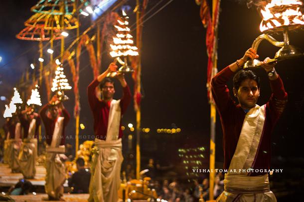 Banaras_blog_vishal tomar_35