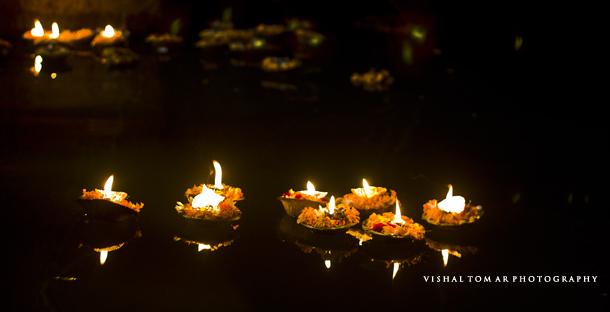 Banaras_blog_vishal tomar_36