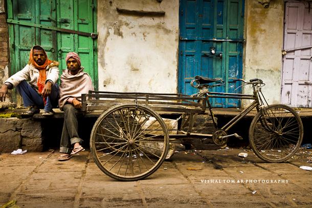 Banaras_blog_vishal tomar_39