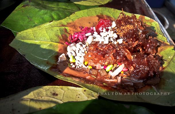 Banaras_blog_vishal tomar_43