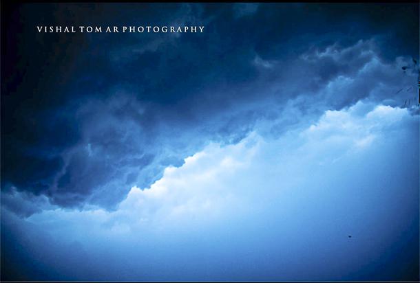 Cloudscapes_vishal tomar_01