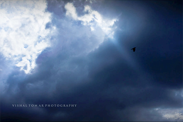 Cloudscapes_vishal tomar_02