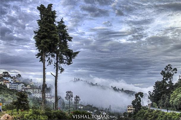 Cloudscapes_vishal tomar_04