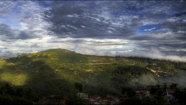 Cloudscapes_vishal tomar_07