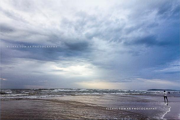 Cloudscapes_vishal tomar_10