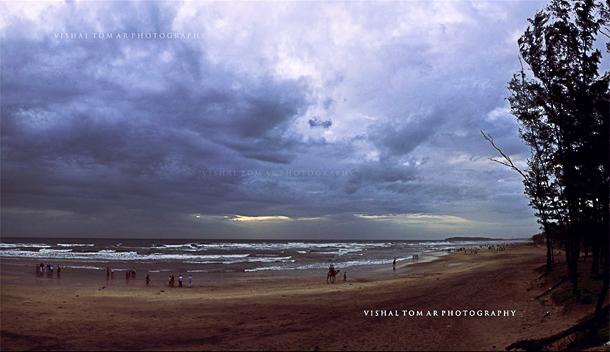 Cloudscapes_vishal tomar_11