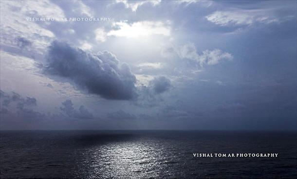Cloudscapes_vishal tomar_12