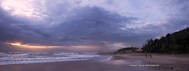 Cloudscapes_vishal tomar_13