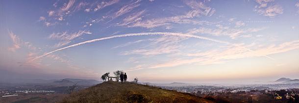 Cloudscapes_vishal tomar_14