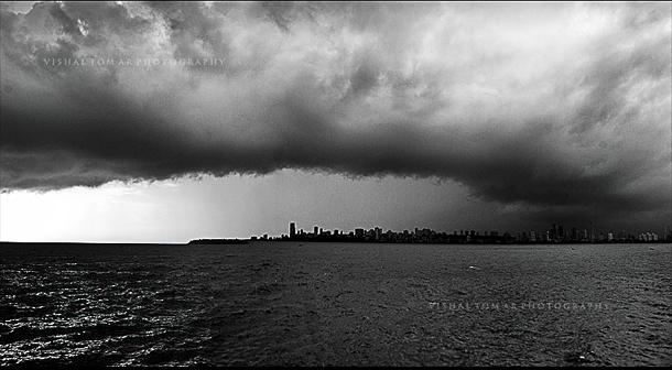 Cloudscapes_vishal tomar_16