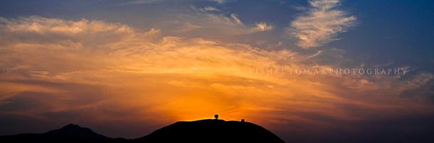 Cloudscapes_vishal tomar_17
