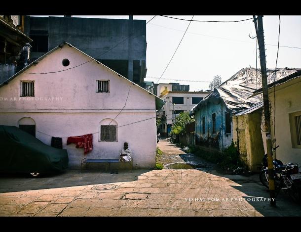 Pune MG Rd_Vishal Tomar_03