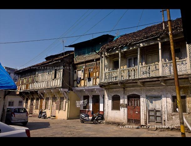 Pune MG Rd_Vishal Tomar_04