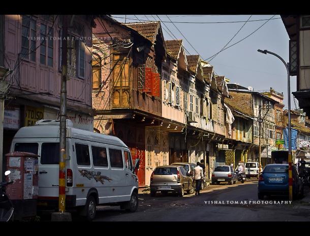 Pune MG Rd_Vishal Tomar_07