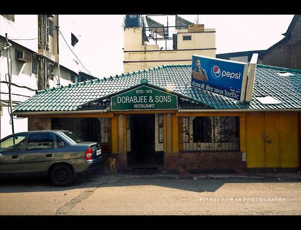 Pune MG Rd_Vishal Tomar_08