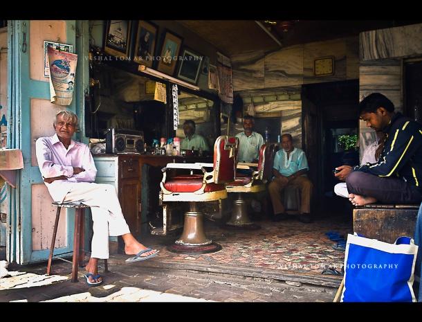 Pune MG Rd_Vishal Tomar_10