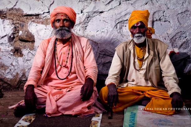 Nashik Kumbh 2015_Vishal Tomar_01