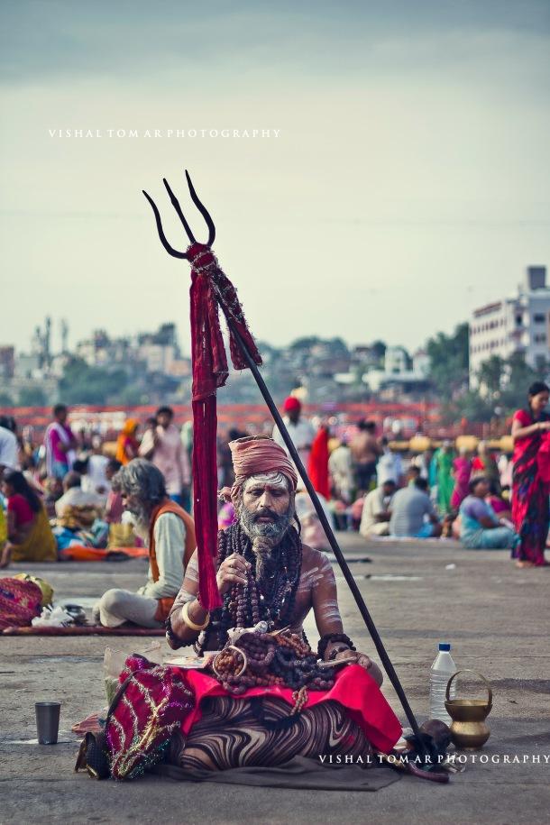 Nashik Kumbh 2015_Vishal Tomar_08