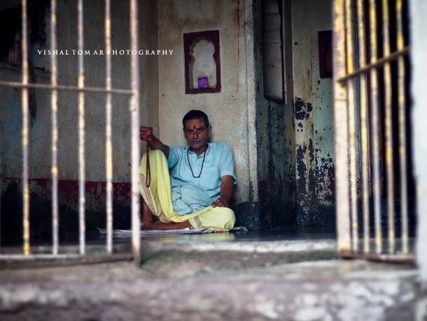 Nashik Kumbh 2015_Vishal Tomar_09