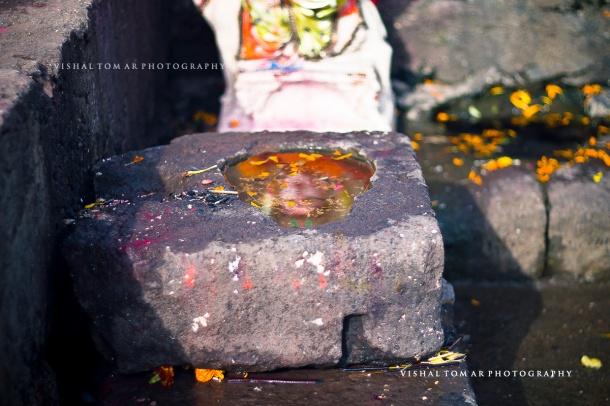 Nashik Kumbh 2015_Vishal Tomar_10