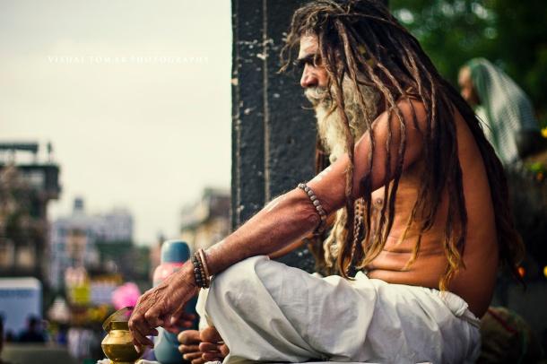 Nashik Kumbh 2015_Vishal Tomar_13