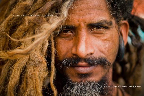 Nashik Kumbh 2015_Vishal Tomar_18