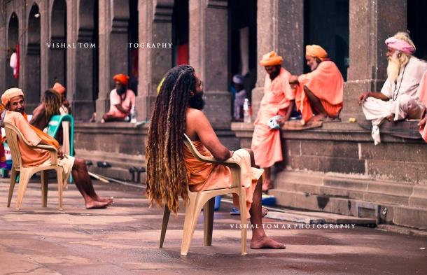 Nashik Kumbh 2015_Vishal Tomar_19