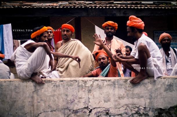 Nashik Kumbh 2015_Vishal Tomar_23
