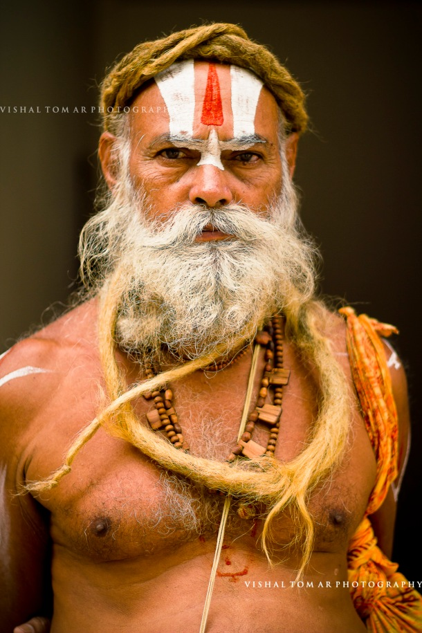 Nashik Kumbh 2015_Vishal Tomar_24