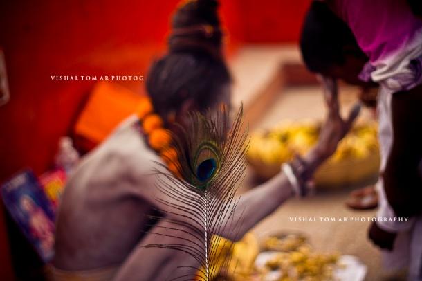 Nashik Kumbh 2015_Vishal Tomar_26