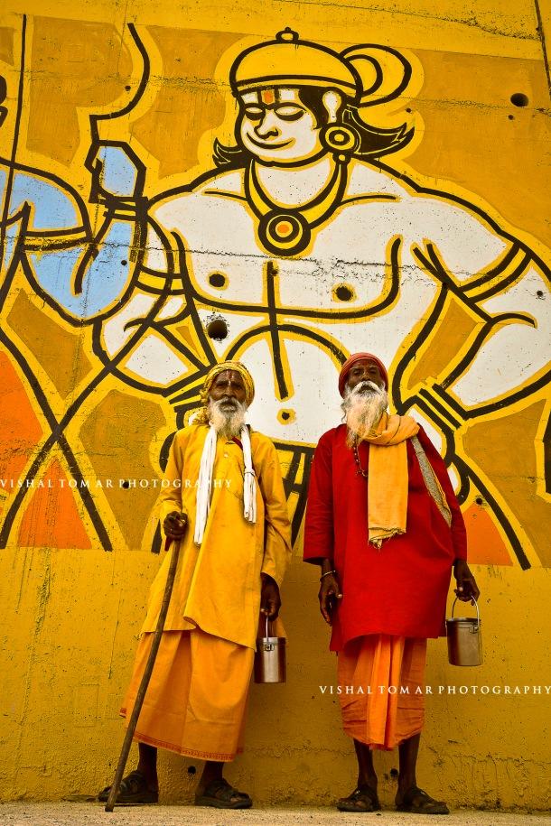 Nashik Kumbh 2015_Vishal Tomar_28