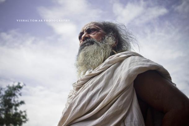 Nashik Kumbh 2015_Vishal Tomar_29