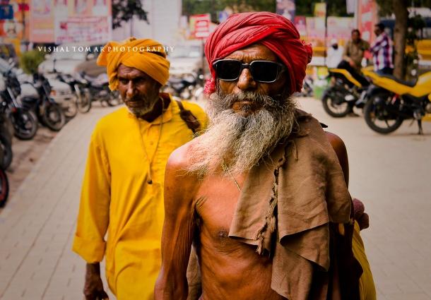 Nashik Kumbh 2015_Vishal Tomar_30